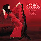 Play & Download Amor Y Lujo by Monica Naranjo | Napster