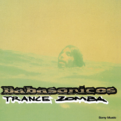 Play & Download Trance Zomba by Babasónicos | Napster