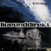Play & Download Live und Direkt by Die Fantastischen Vier | Napster