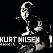 Play & Download A Part Of Me by Kurt Nilsen | Napster