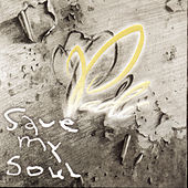 Play & Download Save My Soul by Padi | Napster