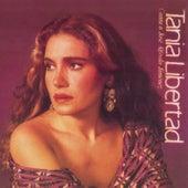 Play & Download Tania Libertad Canta A Jose Alfredo Jimenez by Tania Libertad | Napster