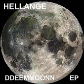 Play & Download Ddeemmoonn - EP by Hellange | Napster