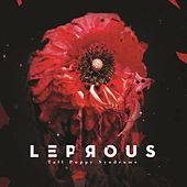 Play & Download Tall Poppy Syndrome by Leprous | Napster