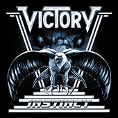 Play & Download Instinct by Victory | Napster