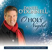 Oh Holy Night by Daniel O'Donnell