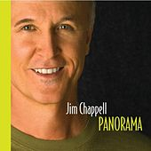 Panorama by Jim Chappell