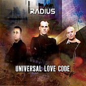 Play & Download Universal Love Code by Radius | Napster