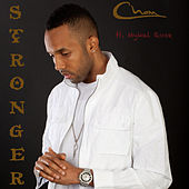 Play & Download Stronger by Cham | Napster