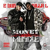 Play & Download Money & Muscle by Money (Hip-Hop) | Napster