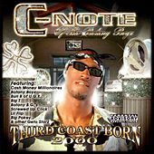 Play & Download Third Coast Born 2000 [Clean] by Various Artists | Napster