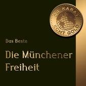 Best Of Münchener Freiheit by Münchener Freiheit
