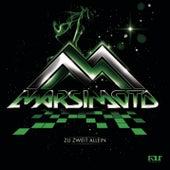Zu Zweit Allein by Various Artists