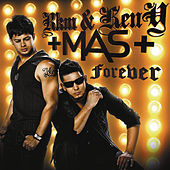Play & Download Mas by RKM & Ken-Y | Napster