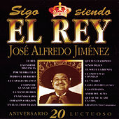 Play & Download Sigo Siendo El Rey by Various Artists | Napster