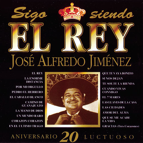 Play & Download Sigo Siendo El Rey by Various Artists | Napster