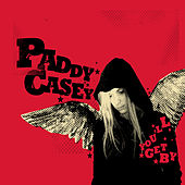 You'll Get By by Paddy Casey