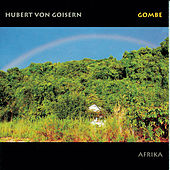 Play & Download Gombe by Hubert von Goisern | Napster
