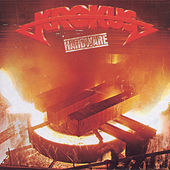 Play & Download Hardware by Krokus (1) | Napster