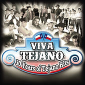 Play & Download Viva Tejano by Various Artists | Napster