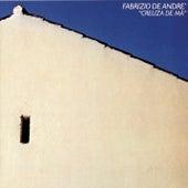 Play & Download Creuza De Ma by Fabrizio De André | Napster