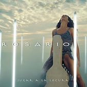Play & Download Jugar A La Locura by Rosario | Napster