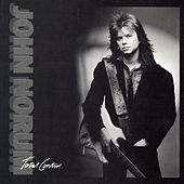 Total Control by John Norum