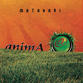 Play & Download Matahari by Various Artists | Napster
