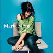 Play & Download Mellow by Maria Mena | Napster