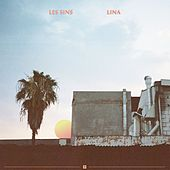 Lina by Les Sins