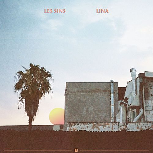 Play & Download Lina by Les Sins | Napster