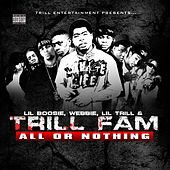 All Or Nothing von Various Artists