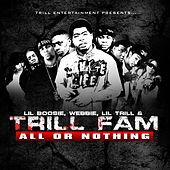 All Or Nothing by Various Artists