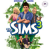 Play & Download The Sims 3 - Stereo Jams by Various Artists | Napster