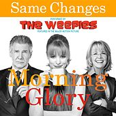 Play & Download Same Changes by The Weepies | Napster