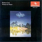 Carl, R.: Piano Music by Various Artists