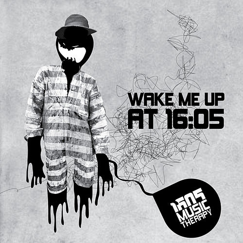 Play & Download Wake Me Up At 16:05 by Various Artists | Napster