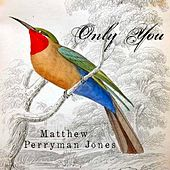 Only You - Single by Matthew Perryman Jones
