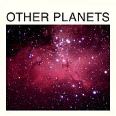 Play & Download Other Planets - EP by Kisses | Napster