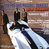 Play & Download New Groove by Pee Wee Russell | Napster