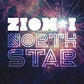 Play & Download North Star by Zion I | Napster