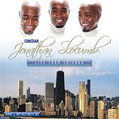Play & Download Live From Chicago by Jonathan Slocumb | Napster