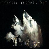 Play & Download Seconds Out by Genesis | Napster