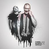 Play & Download Cross The Line by Chris Lake | Napster