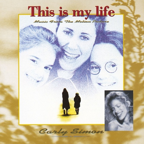 Play & Download Carly Simon / Music From The Motion Picture by Carly Simon | Napster