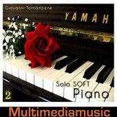 Solo Soft Piano by Giovanni Tornambene