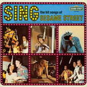 Play & Download Sesame Street: Sing the Hit Songs of Sesame Street by Various Artists | Napster