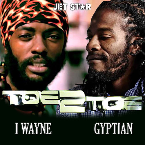 Play & Download Toe 2 Toe Volume 10 by Various Artists | Napster