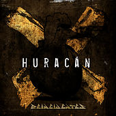 Play & Download Huracán by Reincidentes | Napster