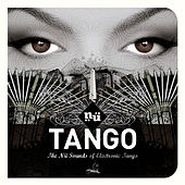 Play & Download Nü Tango by Various Artists | Napster